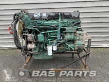 Moteur Volvo Engine Volvo D13C 500