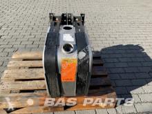 Repuestos para camiones sistema de escape adBlue Volvo Volvo AdBlue Tank