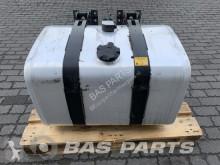 Renault fuel tank Fueltank Renault 255