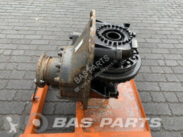 Differenziale Renault Differential Renault PMR2191