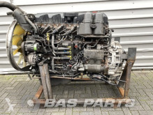 DAF Engine DAF MX340 U4 moteur occasion