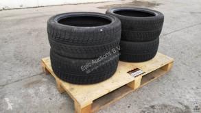 Nankang 225/40 R18 roue / pneu occasion