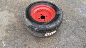 Kings 20.5x8.0 R10 roue / pneu occasion