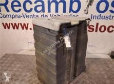 Pièces détachées PL Boîtier de batterie MERCEDES-BENZ Caja Herramientas pour camion MERCEDES-BENZ ATEGO 923,923 L occasion