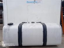 Pièces détachées PL Volvo FH Réservoir de carburant pour tracteur routier occasion