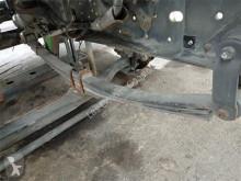 Repuestos para camiones Ressort à lames pour camion MERCEDES-BENZ ATEGO 923,923 L usado
