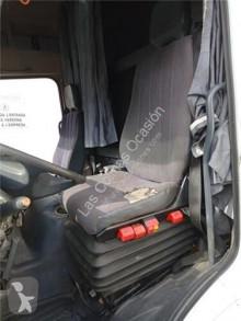 Kabina / Karoseria Siège pour camion MERCEDES-BENZ ATEGO 923,923 L
