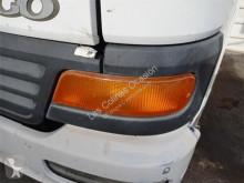 Repuestos para camiones Clignotant pour camion MERCEDES-BENZ ATEGO 923,923 L usado