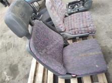 Iveco cab / Bodywork Siège pour camion