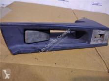 Pièces de carrosserie DAF Poignée de porte pour camion Serie LF45 desde 01