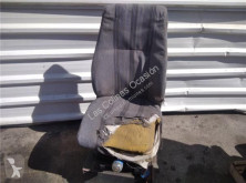 Cabine / carrosserie Pegaso Siège pour camion