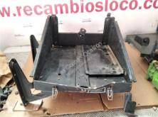 Peças pesados Boîtier de batterie Soporte Baterias pour camion MERCEDES-BENZ Atego 4 Cyl. 4X2 2005 -> usado