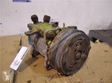 Pièces détachées PL Nissan Compresseur de climatisation pour camion VANETTE CARGO Autobús (HC 23) 2.3 D occasion
