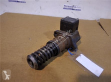 Peças pesados Mack Injecteur BOSCH pour camion RENAULT 480 usado