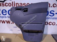 Repuestos para camiones Iveco Daily Porte pour camion I 30-10 usado