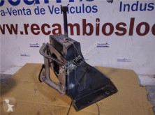 Iveco Stralis Fixations Soporte Rueda Repuesto pour camion AD 260S31, AT 260S31 truck part used