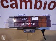 Repuestos para camiones sistema eléctrico iluminación Feu arrière Piloto Trasero Derecho pour camion MERCEDES-BENZ ATEGO 923,923 L