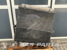 Renault cooling system Cooling package Renault DTI11 430