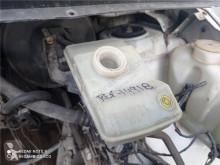 Vase d'expansion Vase d'expansion du liquide de frein pour véhicule utilitaire MERCEDES-BENZ Vito Furgón (639)(06.2003->) 2.1 111 CDI Compacto (639.601) [2,1 Ltr. - 80 kW CDI CAT]