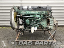 Moteur Volvo Engine Volvo D13C 460
