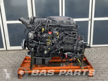 Motor DAF Engine DAF MX13 340 H1