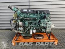 Volvo Engine Volvo D13K 500 silnik używany