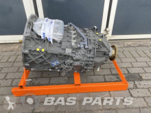 DAF gearbox DAF 12AS2330 TD Gearbox