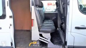 Repuestos para camiones cabina / Carrocería equipamiento interior asiento ABL