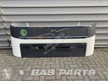 Cabine / carrosserie Volvo Grille Volvo FH4