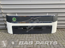 Cabină / caroserie Volvo Grille Volvo FH4