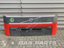 Repuestos para camiones cabina / Carrocería Volvo Grille Volvo FH4