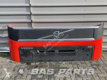 Repuestos para camiones Volvo Grille Volvo FH4 cabina / Carrocería usado
