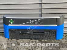 Cabine / carrosserie Volvo Front cover Volvo FH4