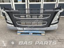 Cabine/carrosserie Volvo Front bumper Volvo FH4