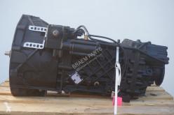 ZF 16S151OD+SER használt sebességváltó