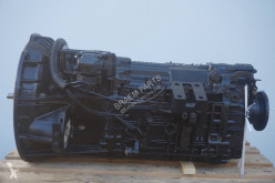 Mercedes gearbox G240-16HPS MP1