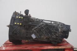 Repuestos para camiones transmisión caja de cambios ZF 16S2220DD TGX