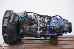 Getriebe FS8209A Y08060
