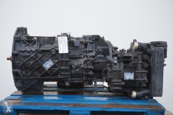 ZF gearbox 12AS2331DD + INT3