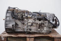 Скоростна кутия Mercedes G240-16HPS