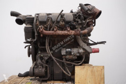 Mercedes Motorblock OM501LA 410 PS