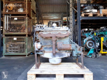 OM Motor Moteur MERCEDES-BENZ /Engine 352/ pour camion