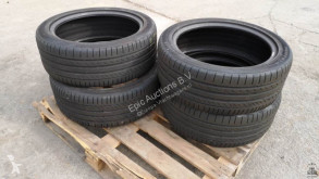 Continental 245/45R19 YXL roue / pneu occasion