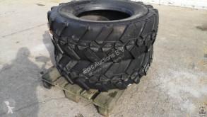 Bandenmarkt 315/80R22.5 roue / pneu occasion
