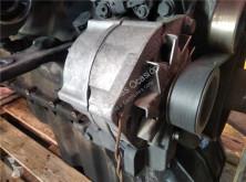 Reservdelar lastbilar OM Alternateur pour tracteur routier MERCEDES-BENZ Atego 2-Ejes 18 T /BM 950/2/4 1823 (4X2) 906 LA [6,4 Ltr. - 170 kW Diesel ( 906 LA)] begagnad