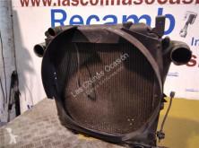 Refroidissement Nissan Atleon Radiateur de refroidissement du moteur pour camion 140.75