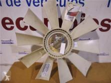 Ricambio per autocarri Renault Midlum Ventilateur de refroidissement pour camion usato