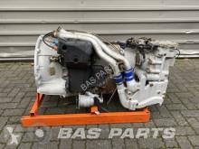 Boîte de vitesse Volvo Volvo VT2514B Gearbox