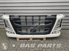 Cabine / carrosserie Volvo Front bumper Volvo FH4