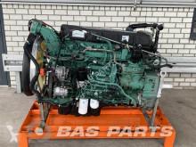 Moteur Volvo Engine Volvo D11K 410